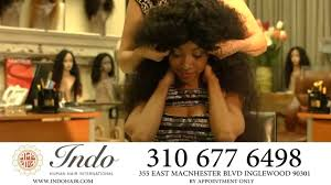 Hair Extension Shops In Manchester by Indo Hair Inglewood 310 677 6498 355 East Manchester Blvd