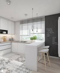 rideau de cuisine moderne 55 rideaux de cuisine et stores pour habiller les fenêtres de