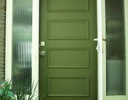 Exterior Metal Paint - door appealing metal paint for door hinges magnificent preparing