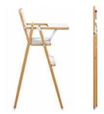 b b chaise haute engageant chaise haute pliante b 10630117589022 bb eliptyk