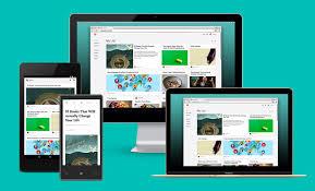 100 best home design app ipad 2015 best free ipad apps 2017