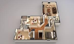 Floor Plan Scale Calculator by The Savannah Floor Plans Goodall Homes