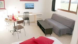 chambre meuble a louer location meublée studio appartement à caen en normandie