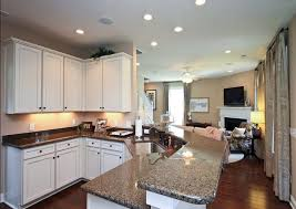 kitchen ideas for homes 102 best kitchen designs images on pulte homes