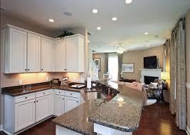 103 best kitchen designs images on pinterest pulte homes
