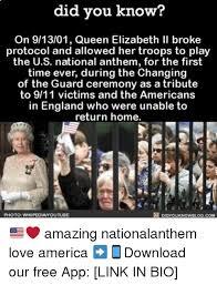 Queen Of England Meme - 25 best memes about queen elizabeth queen elizabeth memes