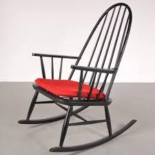 West Elm Ryder Rocking Chair Swedish Rocking Chair Design Home U0026 Interior Design