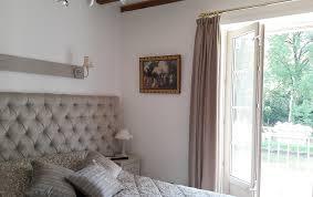 chambre d hote meursault dame suzanne chambres d hôtes au bord du canal de bourgogne
