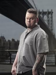 tattoo nightmares season 4 ink master season 4 contestant photos cast shot paramount