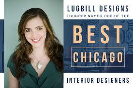 chicago interior design blog lugbill designs chicago interior