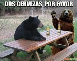 bear picnic table home lgneqgk robinsuites co