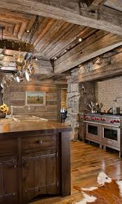 country kitchens ideas 20 best country kitchen design ideas