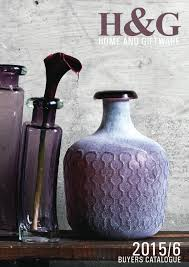 home and giftware issuu