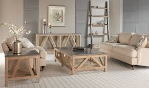 sofa italian sofa cool couches latest wooden sofa designs with