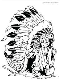 coloring cartoon cartoons coloring pages unusual inspiration ideas