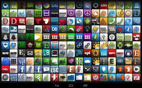 apps android android app list studio711