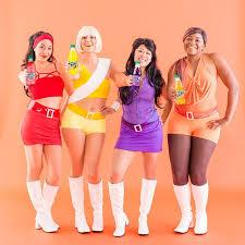 80 last minute halloween costumes perfect for procrastinators