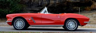 1962 corvette pics 1962 corvette convertible 327 340 hp