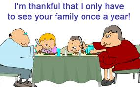 free thanksgiving ecards thanksgiving e cards i m thankful that