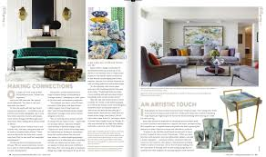 san diego home decor decor aid featured in san diego home u0026 gardens spring issue