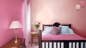 interior design top asian paints interior wall colour shades