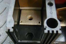 westinghouse seltronic 800 amp circuit breaker 600 vac mc3800f