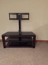home theater wall stand best way to conceal cables with wall mounted tv avs forum home