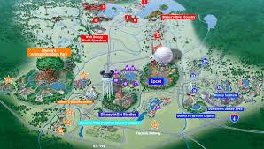 deciding where to stay at disney world sahmreviews