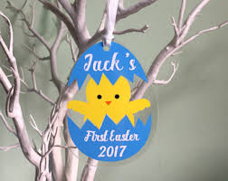 Easter Decorations Ireland by Easter Decorations Etsy