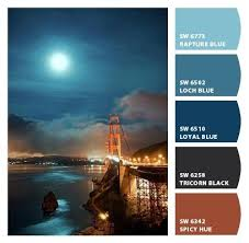 105 best color cues images on pinterest chips rustic white and