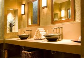 commercial bathroom ideas commercial bathroom design ideas of worthy tips for