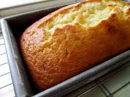 recipe ina garten lemon yogurt cake best cake recipes