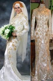 abaya wedding dress best 25 wedding abaya ideas on abayas kaftan and