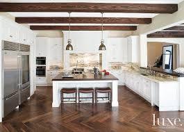 wood floor ideas for kitchens flooring ideas for kitchen best ideas about wood floor kitchen on