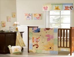 Winnie The Pooh Nursery Bedding Sets Winnie The Pooh Nursery Bedding Set Home Furniture And Wallpaper