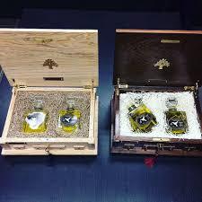 olive gifts unique christmas gift εlegant handmade olive wood gift box