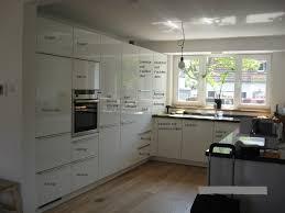 k che wei hochglanz moderne küche in hochglanz weiss home küche kitchen pino
