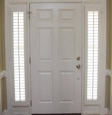 Blinds For Sidelights Budget Blinds Little Rock Ar Custom Window Coverings Shutters