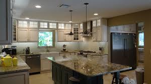 Kitchen Cabinets Lakeland Fl Kitchen Remodel Remodeling Contractor Lakeland Fl Evangelisto