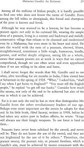 biography of mahatma gandhi in english in short my favourite leader mahatma gandhi essay words of peace man of peace