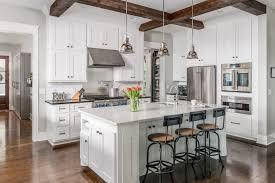 kitchen cabinet design names rooms viewer hgtv kitchen design geometric kitchen