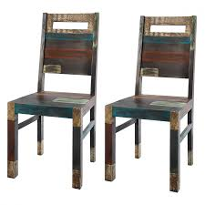 Esszimmerstuhl Filz Esszimmerstuhl Goa Bestseller Shop Für Möbel Und Einrichtungen