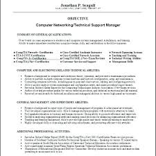 microsoft word resume templates for mac resume examples free