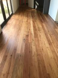 Laminate Flooring Melbourne Timber Flooring Melbourne Montrose Timber Flooring Melbourne
