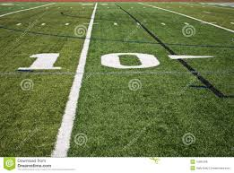 triyae com u003d football field in your backyard various design