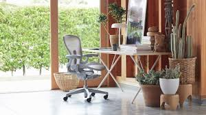 home furniture herman miller