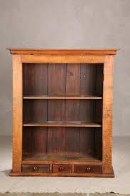 maple shelves u2013 uofo