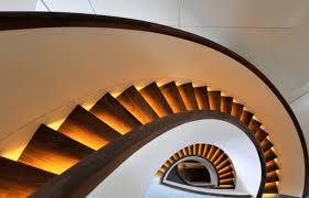 Stair Lighting 15 Lights For Stairways Indoor Stair Lights U0026 Outdoor Stair