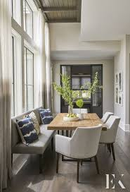 accentuate home staging design group best 25 modern dinning room ideas ideas on pinterest diy living