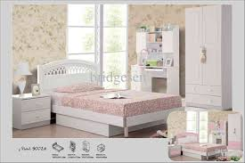 Pink And White Bedrooms - feeable com home decor and design pictures page 296 in feeable com